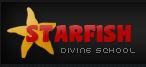 StarFish Diving School - дайвинг на Мальте!